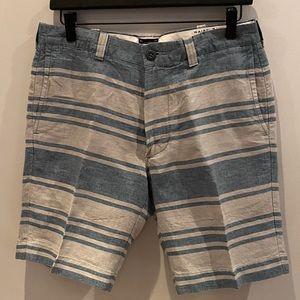 Men's J. Crew Men's Shorts